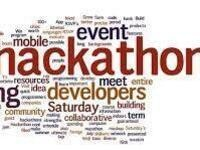Second Annual 24-Hour App Developer Hackathon