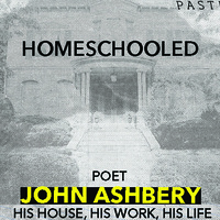 Homeschooled: Tom Healy on AshLab