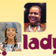 Lady Fingers: A Tale of Three African American Woman Guitar players