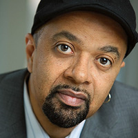 CityLit Festival: Author James McBride to be featured at this daylong literary festival.