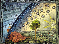 Astrology and the Scientific Revolution--A Reappraisal