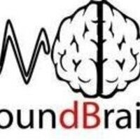 Volunteer: SoundBrain Lab Seeks Study Participants