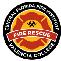 Fire Rescue Institute (FRI)