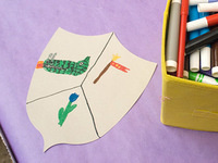 Once Upon Crafts