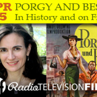 """Porgy and Bess: In History and on Film"" --  RTF Colloquium"