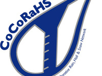 Become a Citizen Scientist with CoCoRaHS