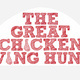 The Great Chicken Wing Hunt Screening and Q&A