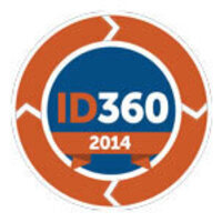 Register: ID360 - The Global Forum on Identity