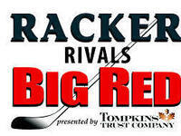 Cornell Alumni Association of the Ithaca Area - Racker Rivals Big Red Hockey Game