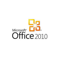 Introduction to Microsoft Office 2010