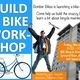 Build-A-Bike Workshop