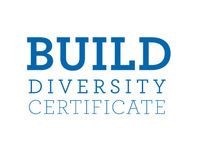 BUILD Diversity Certificate: Safe Zone Allies Training