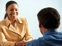 30 Minutes to Success: Interviewing Skills