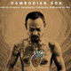 Film Screening: Cambodian Son