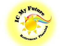 IC My Future, a retirement planning open house