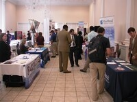 Greenville College Spring Job Fair