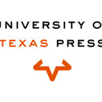 UT Press Online Book Sale