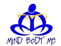 Mind, Body, Me Biometric Screenings
