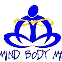 Men's Health (Mind, Body, Me Members Only)