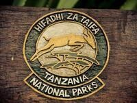"Science Discovery Center: ""Tanzania Cultural Tourism"" Presentation"