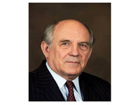 Charles Murray - Coming Apart at the Seams: America's New Cultural Divide