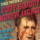 NU Stage Presents: Bloody Bloody Andrew Jackson