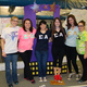 Team Sigma Alpha - Relay for Life 2014!