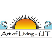 Art of Living UT Yoga Sessions