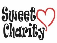 """Sweet Charity"" at Emmanuel College"