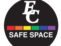 Safe Space Training for Faculty & Staff