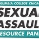 Columbia College Chicago Sexual Assault Resource Panel