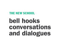 bell hooks scholar-in-residence - Are You Still a Slave?  Liberating the Black Female Body