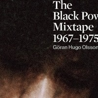 The Black Power Mixtape: 1967-1975 with Danny Glover, Kathleen Cleaver, and Brian Jones