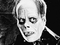 """Against Identification: Lon Chaney and the Limits of Redemptive Affects"""