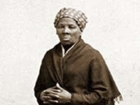 Catch Me if You Can: Fresh Interpretations of Harriet Tubman's Journey Through Slavery and Freedom