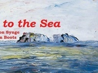 Riders to the Sea by John Millington Synge A Level III Student Project