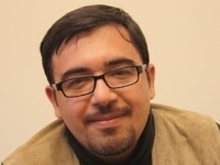 "BME 7900: Mohammad Mofrad - UC Berkeley  - ""Models of Cellular Mechanobiology, from Focal Adhesions to Nuclear Pores"""