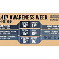 Islam Awareness Week 2014