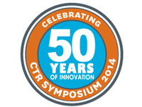 Center for Transportation Research Symposium