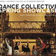 CUCVM Dance Collective Spring Showcase