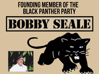 Bobby Seale Social Movements Across Generations