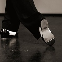 Learn to Tap!