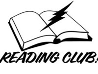 Reading Club with local author Matthew Kaopio