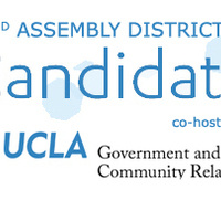 62nd Assembly District Candidate Forum