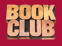 Graphic Detail: A book club for young adults