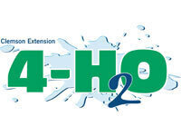 4-H20 Camp: Darlington County