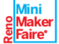 Reno Mini Maker Faire