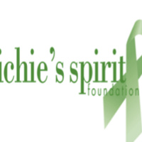 Register: Richie's Spirit 3v3 Basketball Tournament