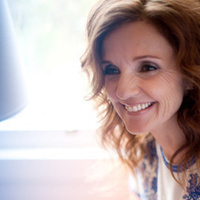 WTMD Welcomes Patty Griffin at The Lincoln Theatre
