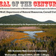 Deal of the Century: Political Economic Construction of Multifunctional Landscapes in the Adirondacks
